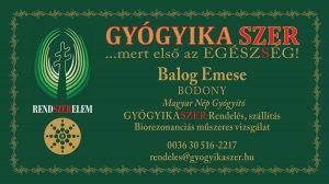 balog_emese