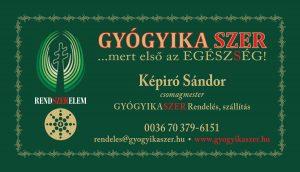 kepiro-sandor